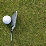 Average Golf Score By Age (And How To Improve It)