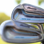 Best Game Improvement Irons For Beginners & High Handicappers