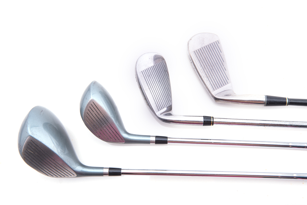 Best Golf Drivers For High Handicappers & Beginners