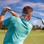 Best Websites to Buy PreOwned & Used Golf Clubs