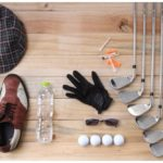 Golf Essentials You Will Eventually Need