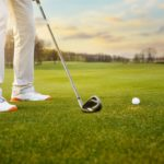 How Far Should You Hit With Each Golf Club?